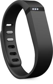 Flex Activity Tracker noir