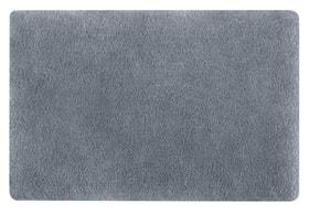 Teppich Fino 60x90cm spirella 675266000000 Farbe Grau Bild Nr. 1