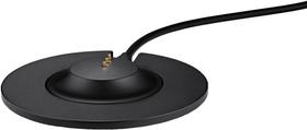 Portable Home Speaker Dock - Schwarz Ladestation Bose 770824300000 Bild Nr. 1