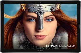 "MediaPad M5 10.8"" LTE Space Gray"