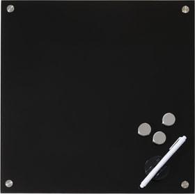 VICTOR Lavagna magnetica 432021600000 N. figura 1
