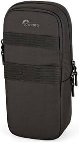 ProTactic Utility Bag 200 AW Kameratasche Lowepro 785300145142 Bild Nr. 1