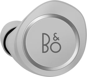 Beoplay E8 2.0 - natural Casque In-Ear B&O 785300142508 Photo no. 1
