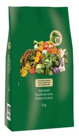 Steinmehl, 5 kg Migros-Bio Garden 658309100000 Bild Nr. 1