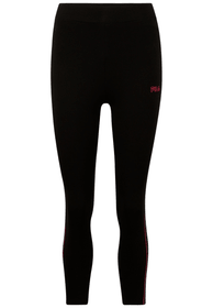 Mala 7/8 leggings Leggings Fila 466709300220 Grösse XS Farbe schwarz Bild-Nr. 1