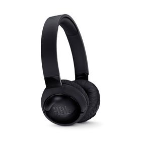 TUNE 600BTNC - Schwarz On-Ear Kopfhörer JBL 785300152827 Bild Nr. 1