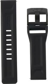 Samsung Galaxy Watch Scout Strap 42mm Bracelet UAG 785300156107 Photo no. 1