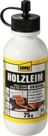 Holzleim Original