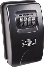Keysafe 20 SB Cassette per chiavi Burg-Wächter 614107100000 N. figura 1