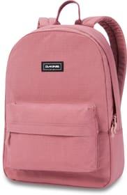 365 Mini Daypack / Rucksack Dakine 466208300088 Grösse Einheitsgrösse Farbe bordeaux Bild-Nr. 1