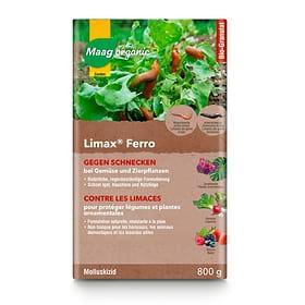 Limax Ferro, 800 g Lutte contre les escargots et les limaces Maag 658517000000 Photo no. 1