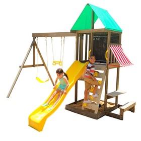 Torre da gioco Newport 647331700000 N. figura 1