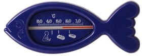 CLIMATE Badethermometer Fisch Thermometer Unitec 602770100000 Bild Nr. 1
