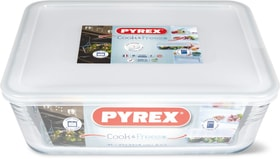 Plat au four Cook Store Pyrex 701619800000 Photo no. 1