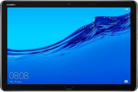 MediaPad M5 Lite 10.1'' 64 GB Tablet Huawei 785300151816 Bild Nr. 1