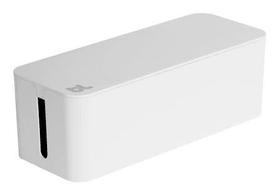 Kabelbox blueLounge ws 398x134x154mm 9000034790 Bild Nr. 1
