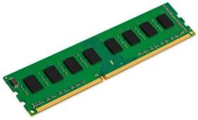 KCP316ND8/8 DDR3-RAM 1x 8 GB Mémoire Kingston 785300150055 Photo no. 1