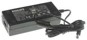 Netzteil HTL7140B/12 Philips 9000021002 Bild Nr. 1