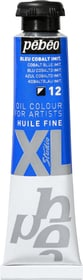 Pébéo Oil Colour Pebeo 663502001300 Bild Nr. 1