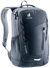 StepOut 16 Rucksack / Daypack Deuter 466241500020 Grösse Einheitsgrösse Farbe schwarz Bild-Nr. 1