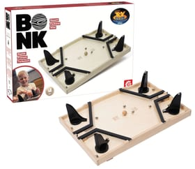 Spiel Bonk Gesellschaftsspiel 747653300000 Bild Nr. 1