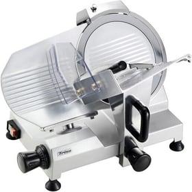 Food Slicer Affettatrice Trisa Electronics 785300145660 N. figura 1