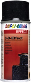 3D-Effect-Spray Dupli-Color 664811800000 Bild Nr. 1