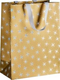 ADARIA Sacchetto regalo 443085300000 N. figura 1