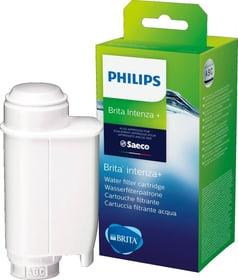 Wasserfilter Brita Intenza CA6702/10 Philips 9071187018 Bild Nr. 1