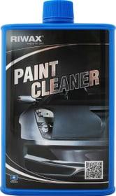 Paint Cleaner Reinigungsmittel Riwax 620120000000 Bild Nr. 1