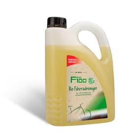 F100 Bio Fahrradreiniger Reinigungsmittel F100 474804500000 Bild-Nr. 1