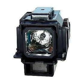 Lampe de projecteur pour NEC LT280,SMARTBOARD 2000i DVX