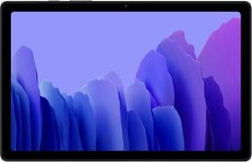 Galaxy Tab A7 (2020) LTE Dark Gray Tablet Samsung 785300156786 Bild Nr. 1