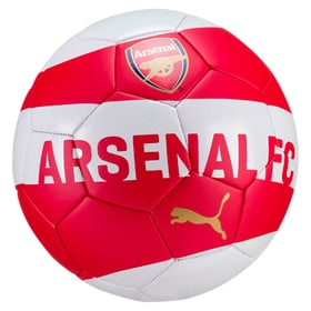 Arsenal Fanball