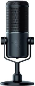Mikrofon Seiren Elite Mikrofon Razer 785300141040 Bild Nr. 1