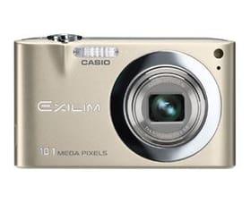 L-CASIO EXILIM EX-Z100 79328870000008 Photo n°. 1