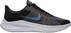Zoom Winflo 8 Herren-Runningschuh Nike 465350942020 Grösse 42 Farbe schwarz Bild-Nr. 1