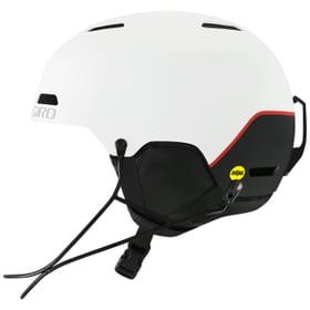 Ledge SL MIPS Wintersport Helm Giro 461834651910 Farbe weiss Grösse 52-55.5 Bild-Nr. 1