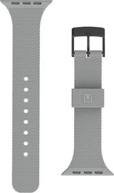 Apple Watch Silicone Strap 44mm/42mm Armband UAG 785300156116 Bild Nr. 1