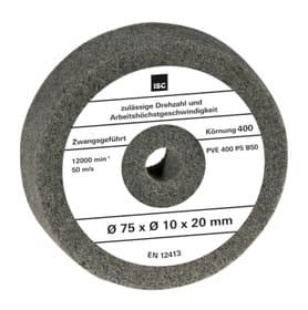Ruota di lucidatura per Ø75 x ø10 x 20 mm Einhell 616239100000 N. figura 1