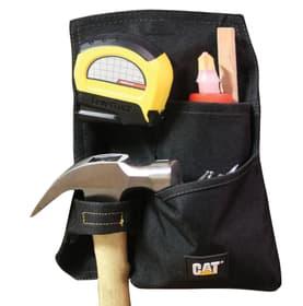 Werkzeuggürteltasche Loader CAT 601314900000 Bild Nr. 1