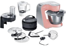 Robot da cucina Robot da cucina Bosch 785300152504 N. figura 1