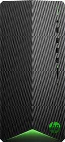 Pavilion Gaming TG01-0506nz Desktop HP 798731000000 Bild Nr. 1