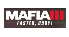 Mac - Mafia III Faster, Baby! Download (ESD) 785300133573 Photo no. 1