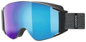 G-gl 3000 TO Lunettes de sports d'hiver Uvex 465024500000 Photo no. 1