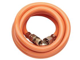 Tubo di gas propano 3 M VS 300 Tubi Cfh 611706800000 N. figura 1