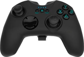 PC - GC 200WL RF Gaming Manette noir