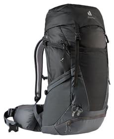 Futura Pro 34 SL Damen-Wanderrucksack Deuter 466221900020 Grösse Einheitsgrösse Farbe schwarz Bild-Nr. 1
