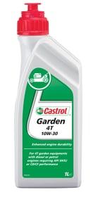 Garden 4T 10W-30 1 L Olio motore Castrol 620267600000 N. figura 1