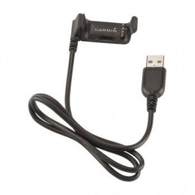 Vivoactive HR Cable de chargement USB Garmin 785300125495 Photo no. 1